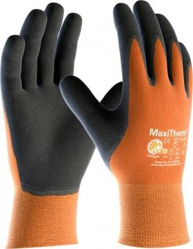 MaxiTherm 30-201